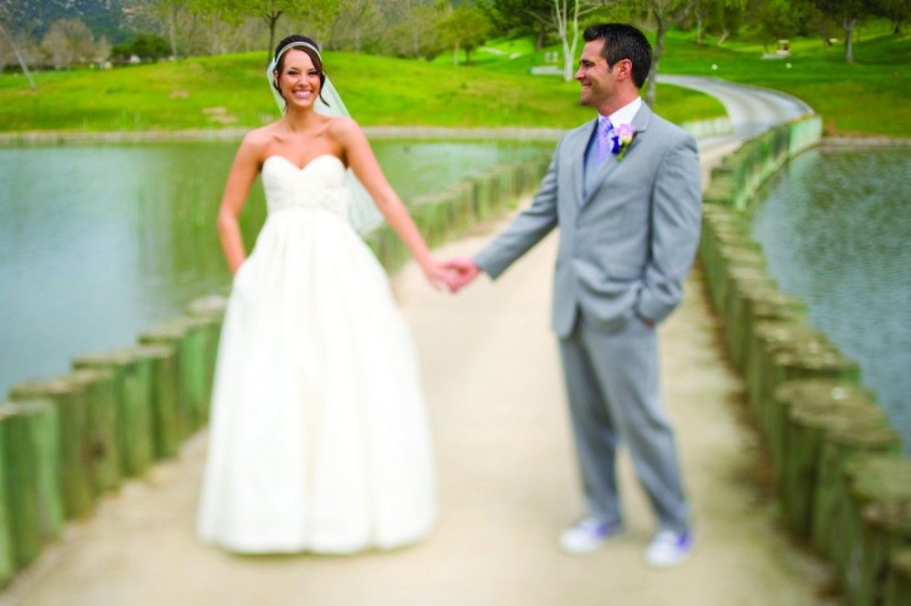 San-Marcos-wedding-photography-228-of-472-e1373305399779
