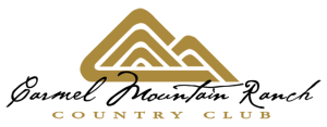 Carmel Mtn Ranch Logo
