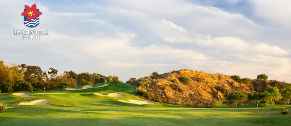 Best Golf Courses San Diego