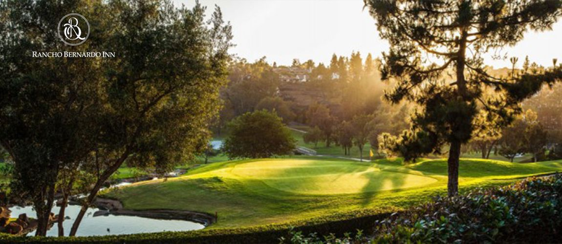 Country Clubs in San Diego