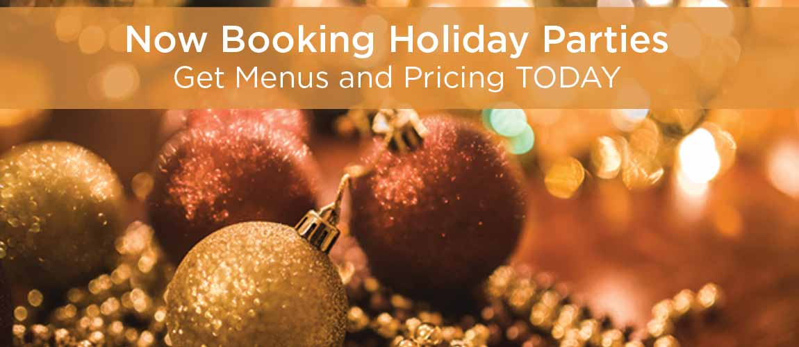 Booking-Holiday-Party