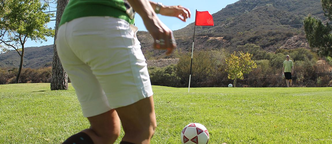 footgolf-slider-1