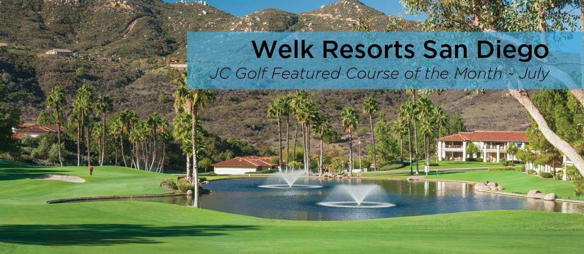 Welk-Course-of-the-month