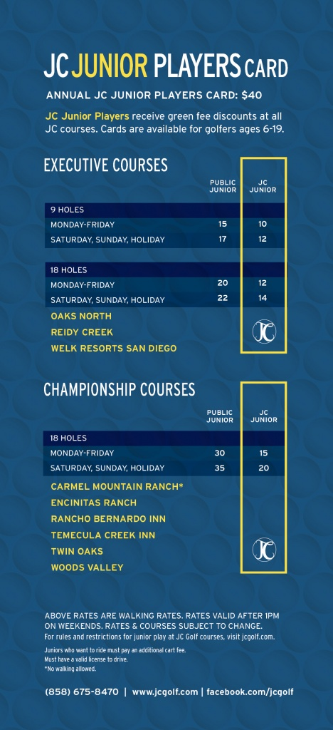Woods Valley Golf Course Tee Times