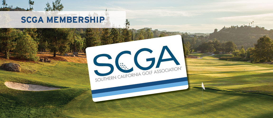 SCGA-page-banner