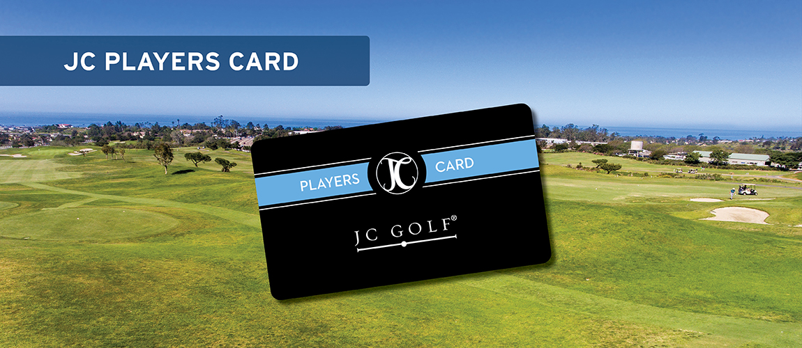 JC-Players-Card-Page-Banner