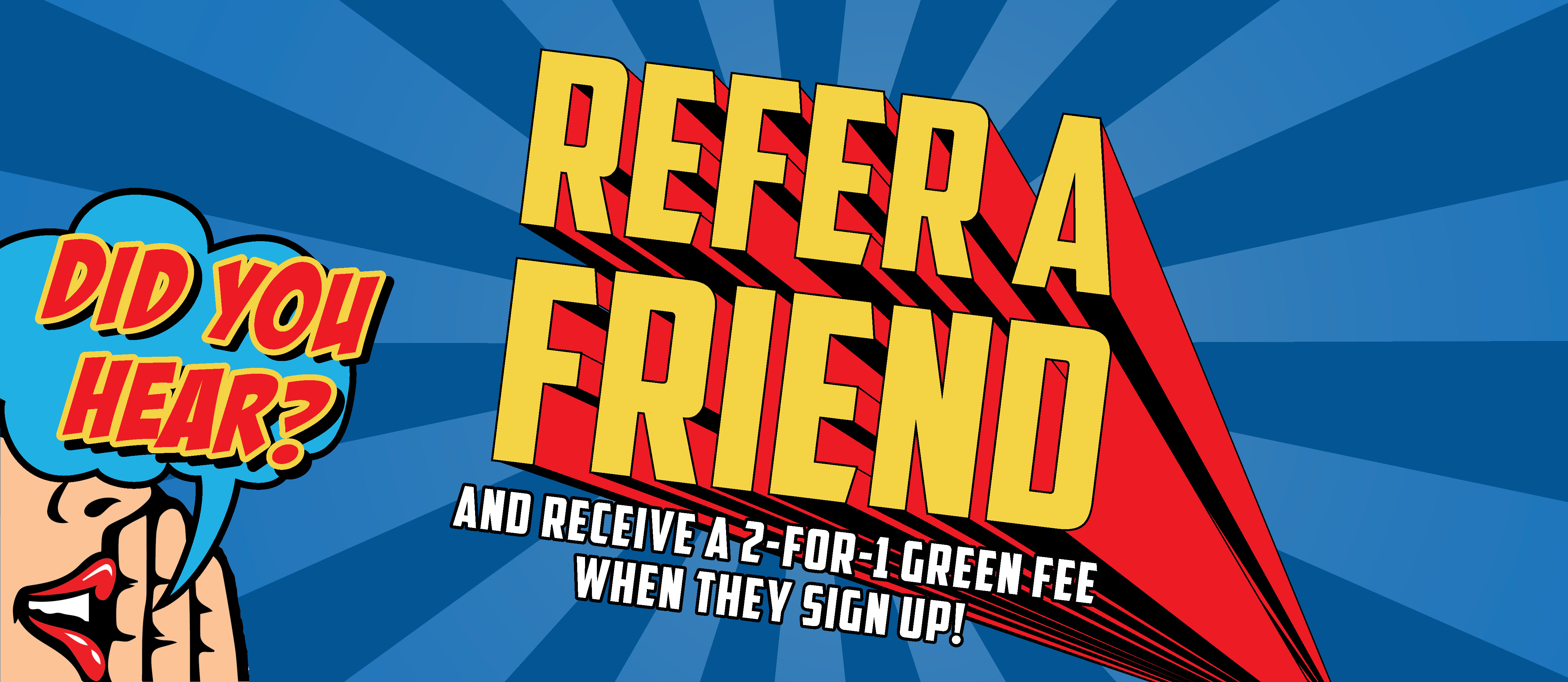 JC-2030-Club-Refer-A-Friend-slider