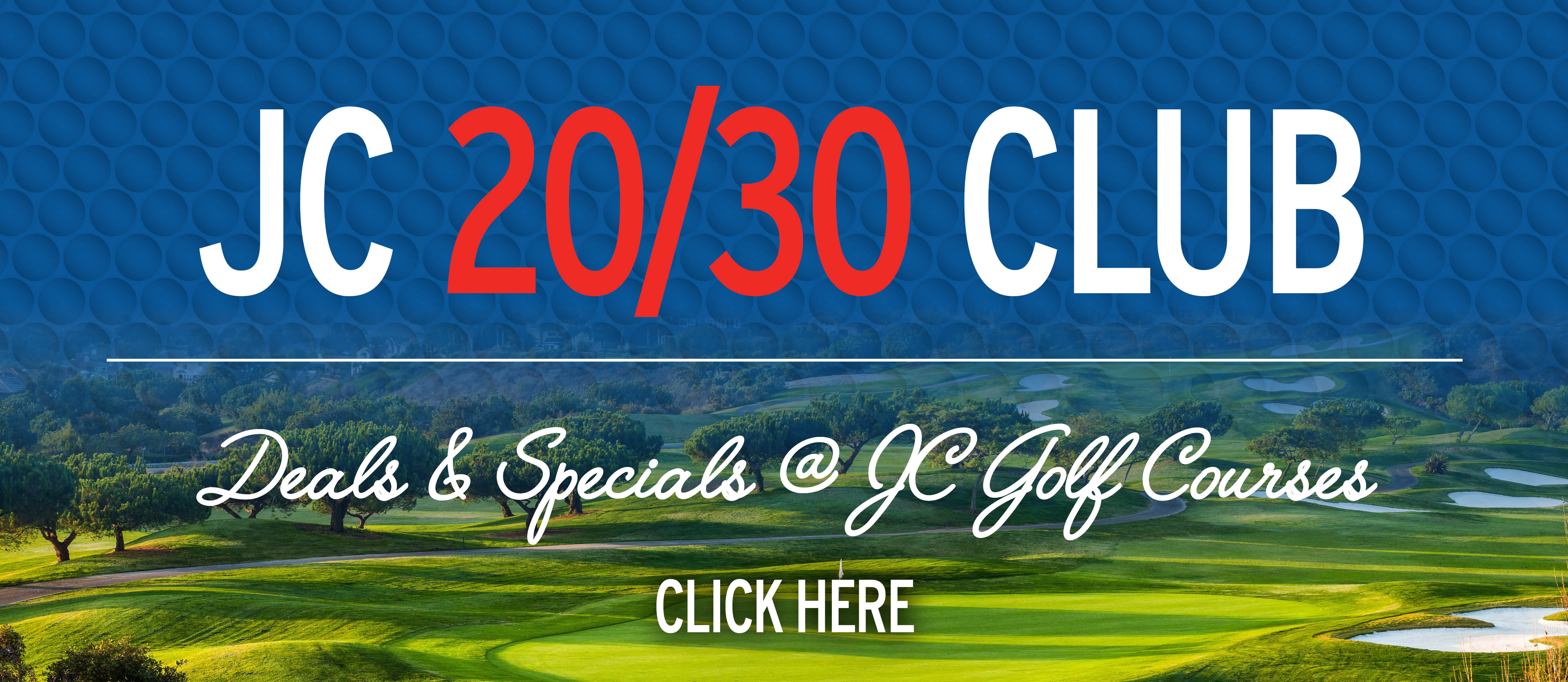 JC-2030-Club-Weekly-Specials-Slider