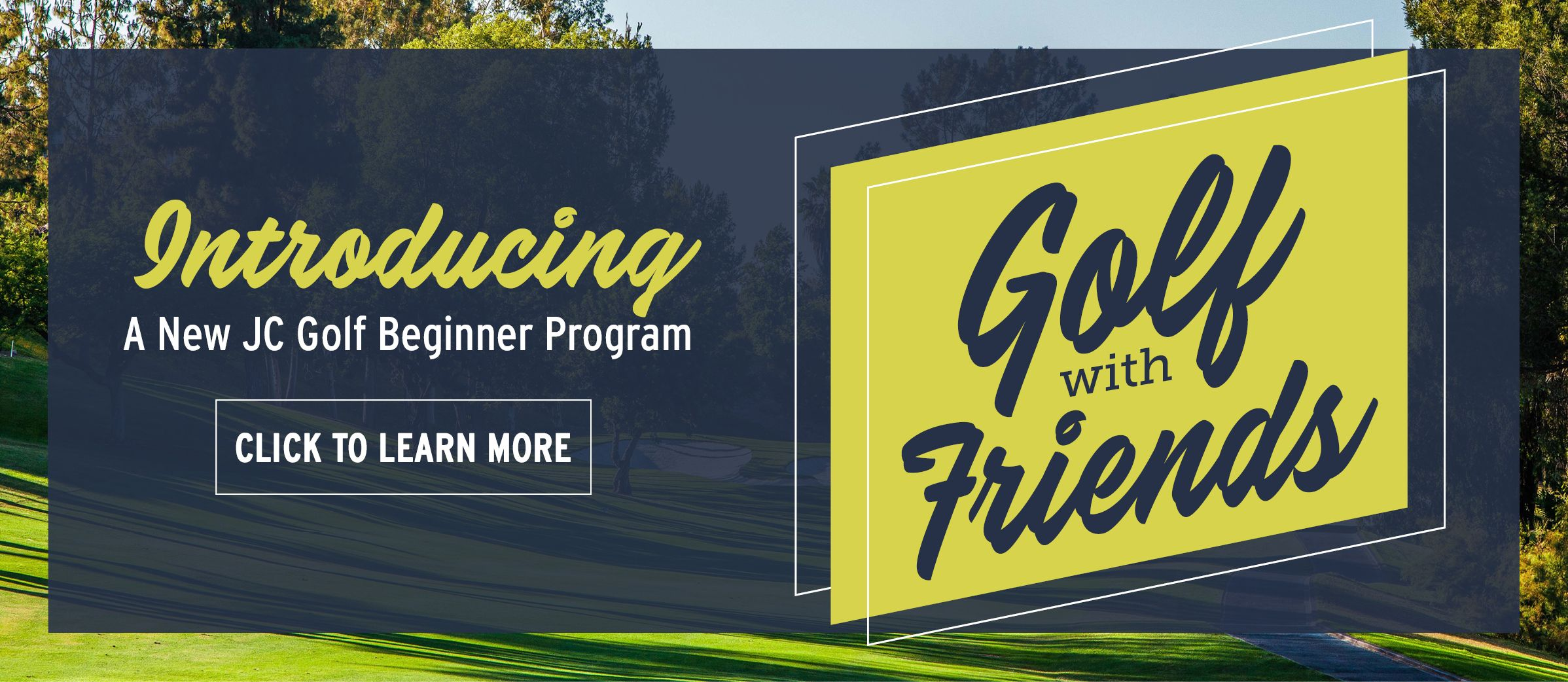Golf-With-Friends-homepage-slider