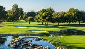 JC Players Card membership includes Cathedral Canyon Golf Club