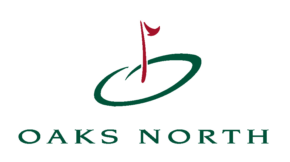 Oaks North Golf Course