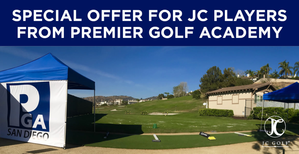 New Course for JC 20/30 Club
