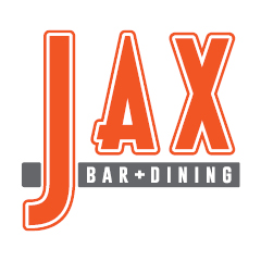 JAX Bar + Dining