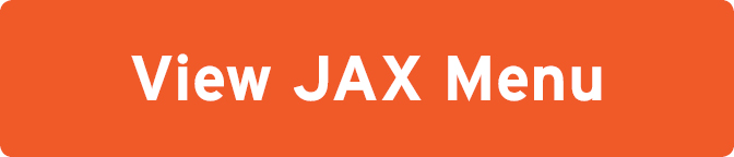 JAX Bar + DIning Webpage